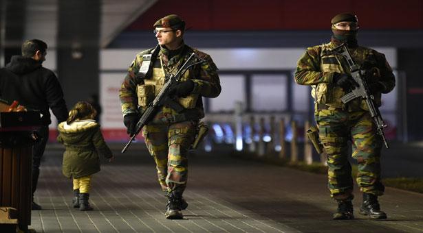 world-Belgium-Parisattacks_11-27-2015_205604_l