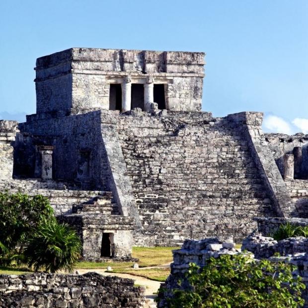 0812-travel-tulum_mexico_620_620_100