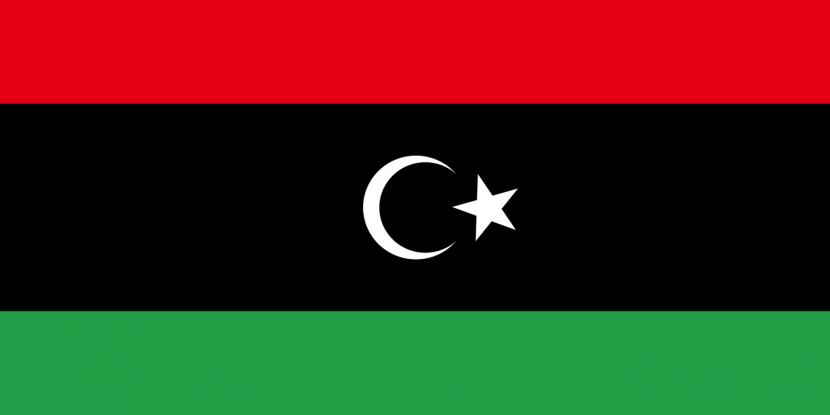 Конкурирующие правительства Ливии заключили мирный договор