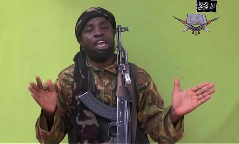 Жители Нигерии винят Боко Харам в последних террактах