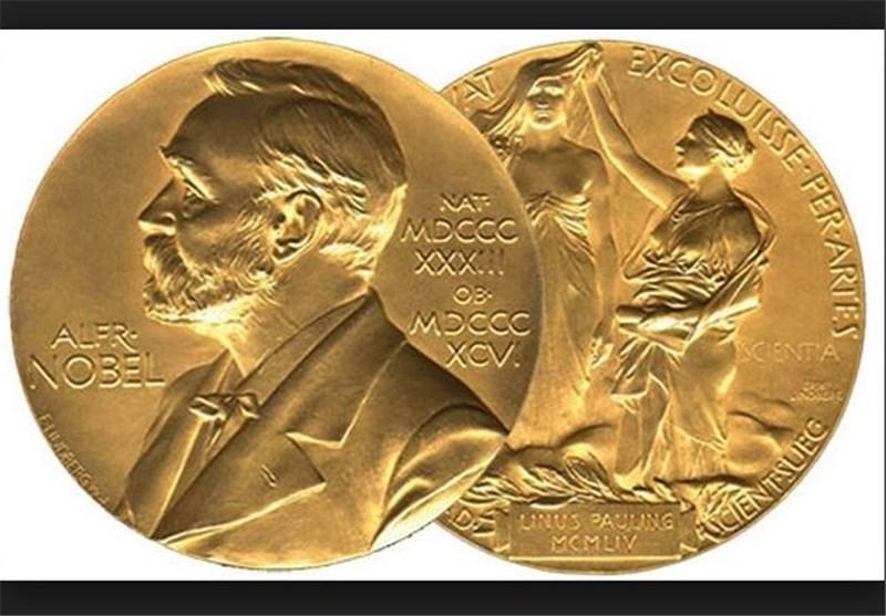 Правительству национального согласия вручат Нобелевскую премию Мира