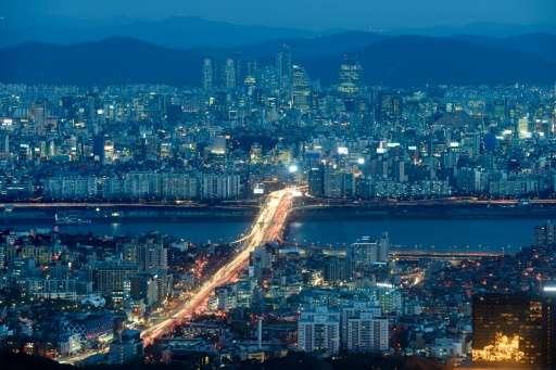 2-southkoreaha