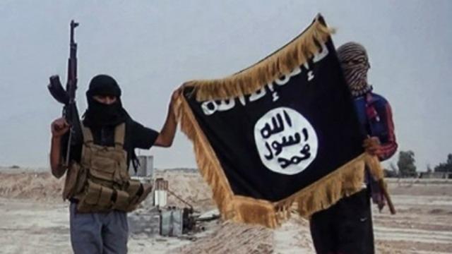 Израиль пытается остановить пополнение ИГ в регионе