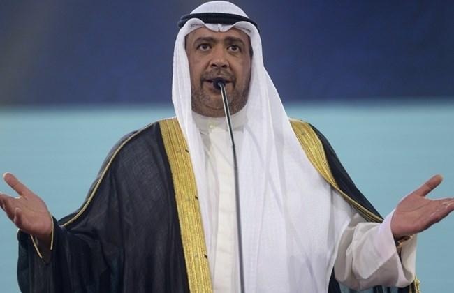 Кувейтский суд осудил президента Олимпийского совета Азии