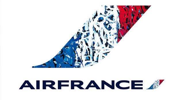 Авикомпания Air France обзаводится новым представителем в Африке