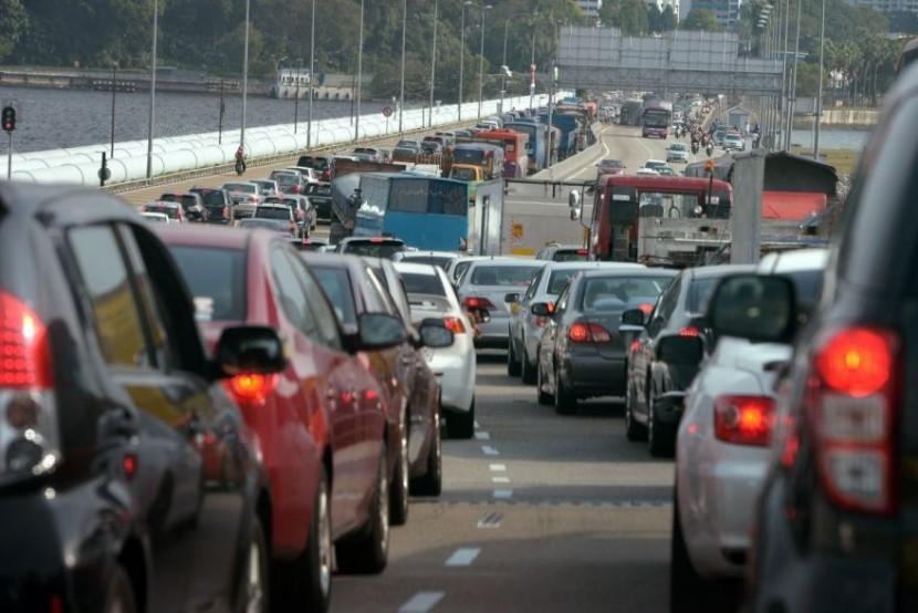 Хельсинки готовится к избавлению от автомобилей к 2050 году