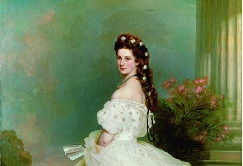 Empress-Elisabeth