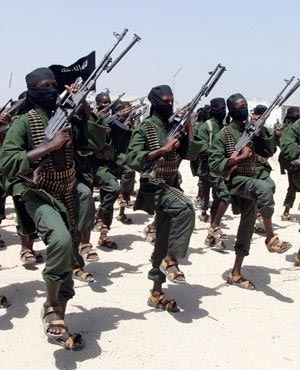 Представитель ООН дал оценку ситуации в Сомали