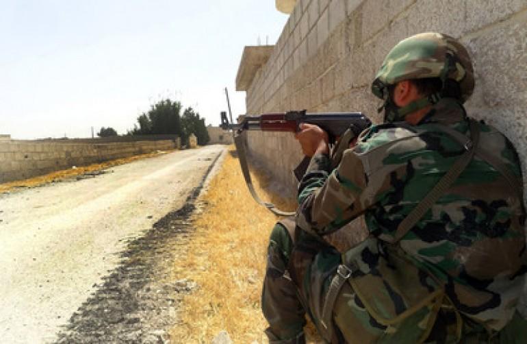 syria-soldier-for-website-5x19j1m07szzg87bqkhpmtnnehk7x703166oe36tbhu