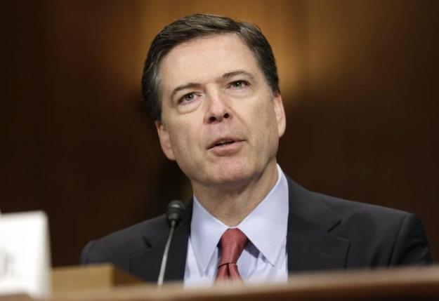 ФБР ищет следы отдельных ячеек ИГ в США