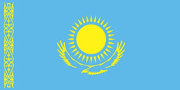 Казахстану кризис принесет реформирование экономики
