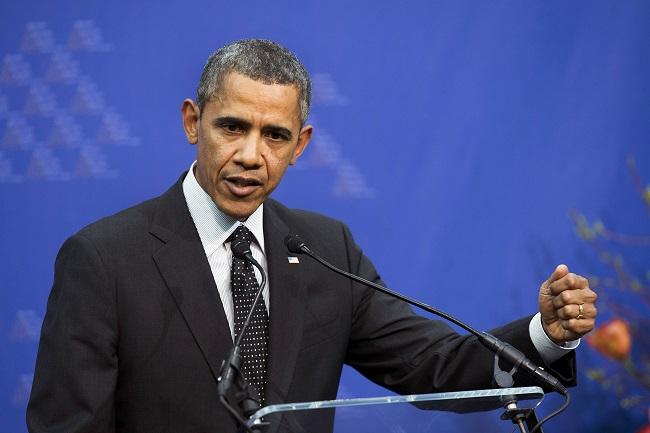 Обама призывает к срочным мерам против Зика