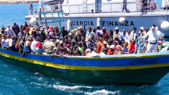 Mediterranean-refugee-tragedy-678x381