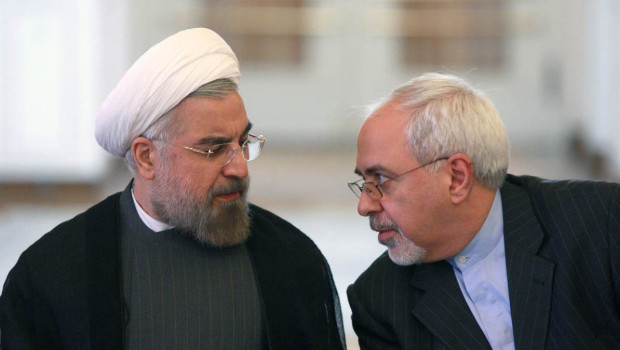 President-Rohani-with-Zarif-2-HR-620x350