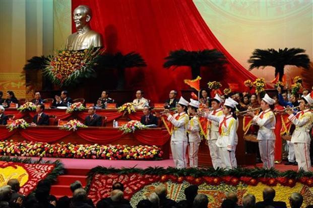 VietnamCongress-k9wH--621x414@LiveMint