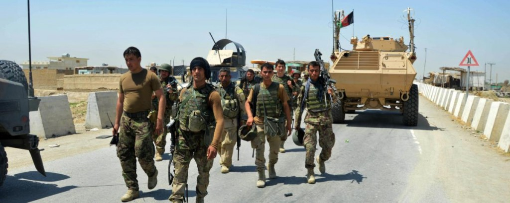 afghan-security-forces-retake-key-northern-district-from-taliban-1435076255