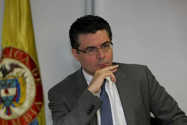 alejandro_gaviria
