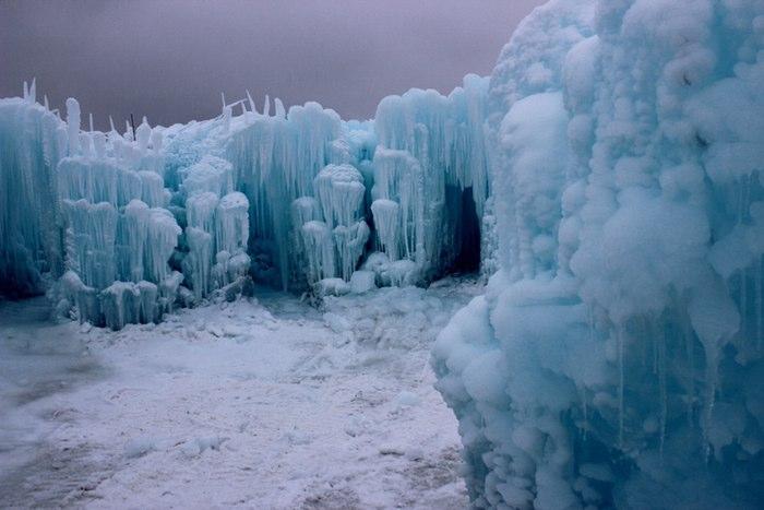 edmonton-ice-castle-13