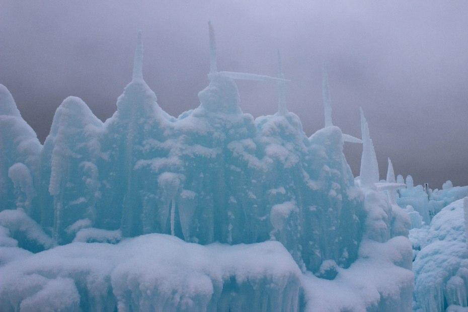 edmonton-ice-castle-14