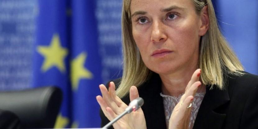 В ЕС принято решение об очередной дотации Турции для борьбы с нелегальными мигрантами