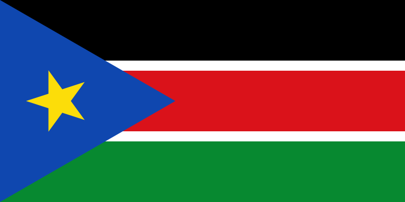 В Судане разогнали протестующих