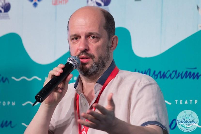 В России заработал новый советник «по интернету»