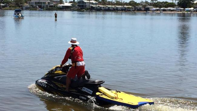 Полиция обнаружила тела пропавших рыбаков
