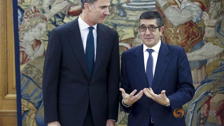 В Испании продвигается борьба за создание нового правительства