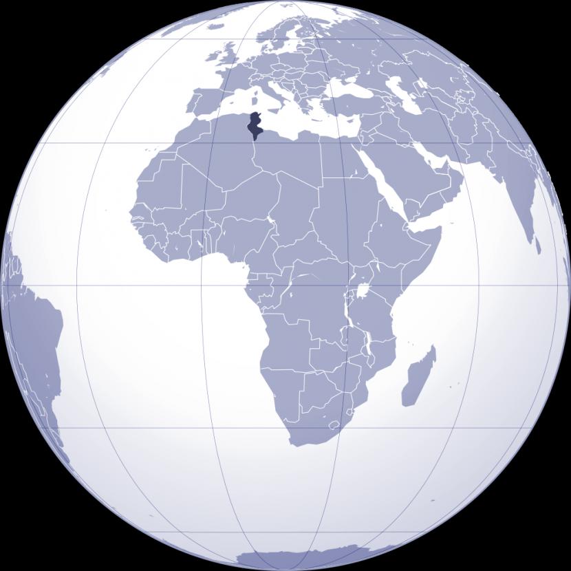В Судане возобновилась гражданская война