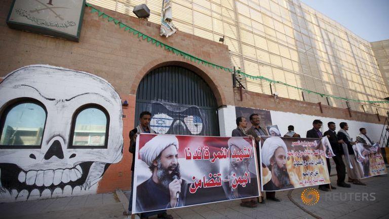 Отношения между Ираном и Саудовской Аравией продолжают ухудшаться