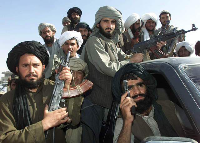 taliban-fighters7