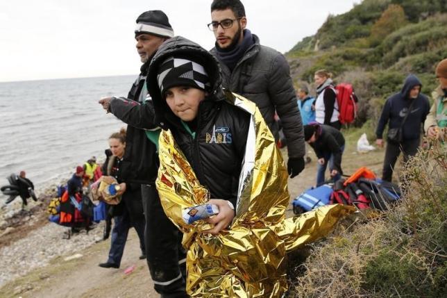 ЕС разработает новый глобальный план по внутреннему урегулированию