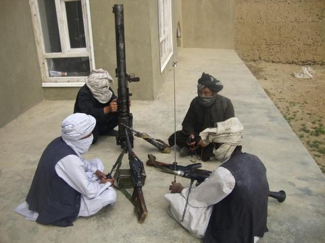 Мирные переговоры в отношении Талибана: новый этап