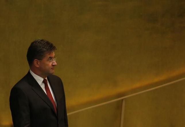 Словакия призывает пересмотреть тактику по квотам мигрантов