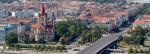 Вена стала самым комфортным городом