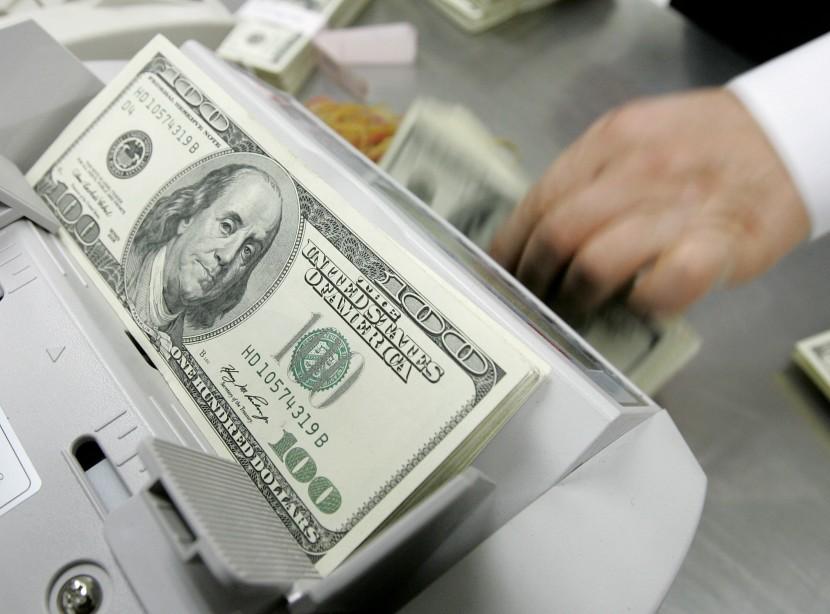 Нигерия экономит бюджет выявляя «мертвые души»