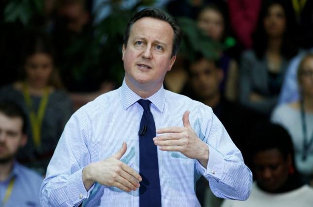 Соглашение о Великобритании в ЕС подвергается скепису
