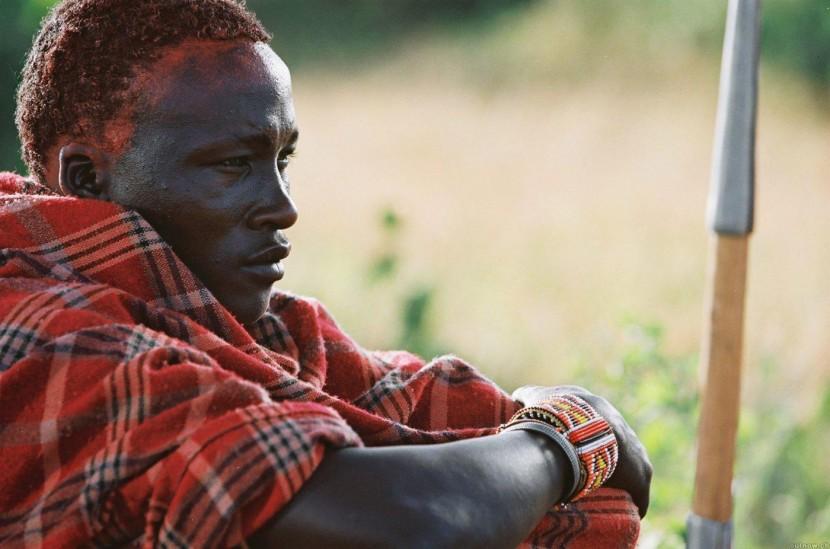 В Буне интересы кочевников и фермеров столкнулись