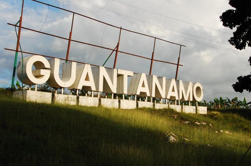 США хочет расформировать Гуантанамо
