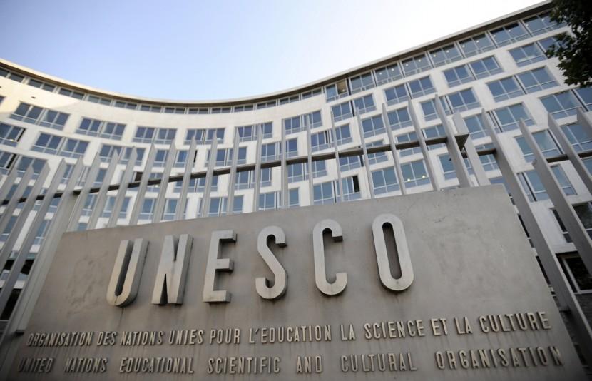 ЮНЕСКО расширила список охраняемых объектов