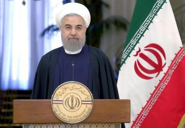 Лидеры Ирана предлагают два пути экономического развития страны