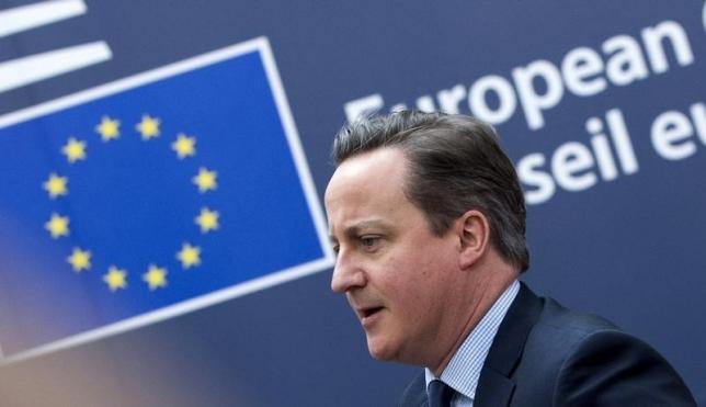 ЕС испытывает критическую ситуацию в своем единстве