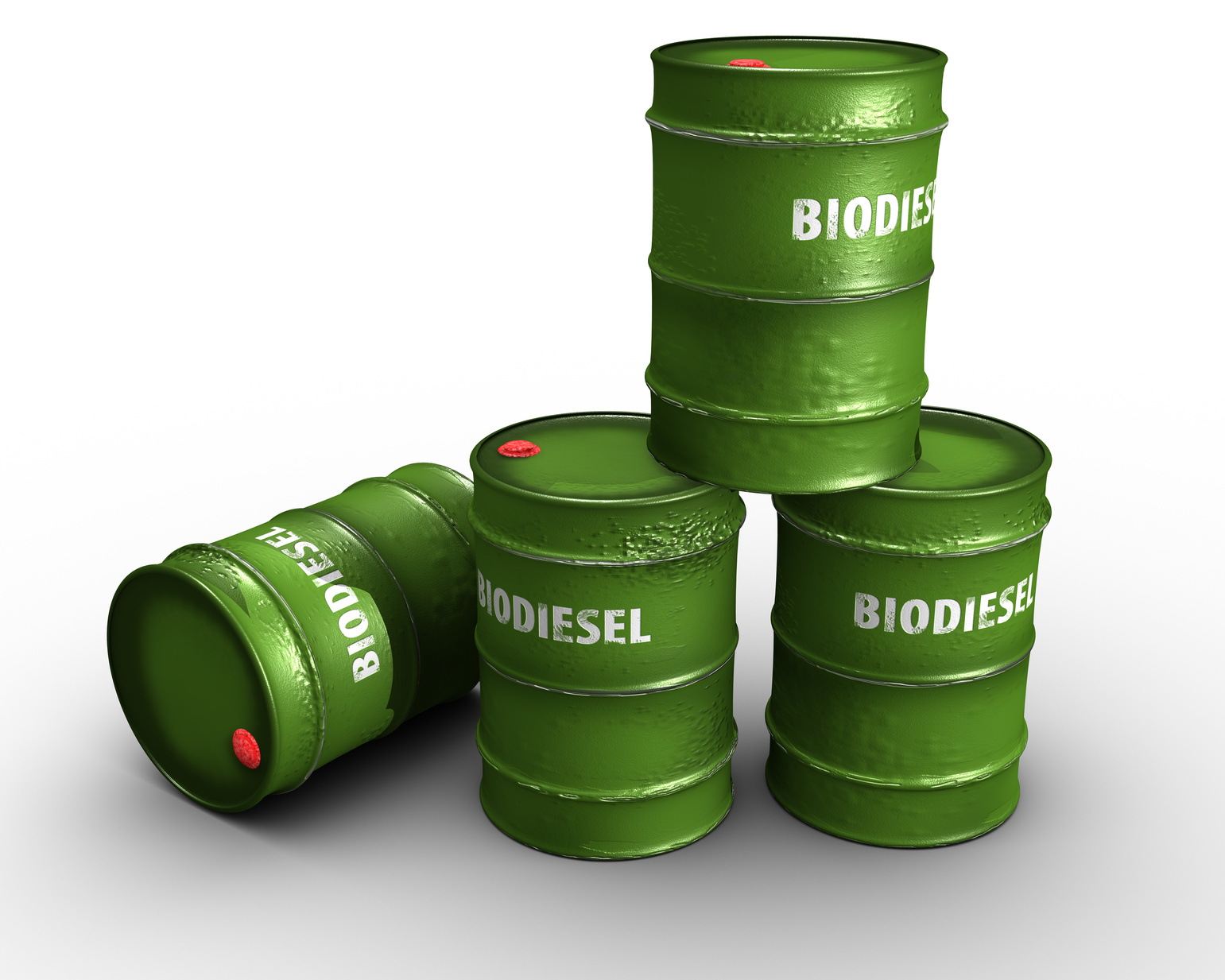 biodiesel in malaysia Outlook of palm biodiesel in malaysia dato' dr choo yuen may , puah chiew wei and dato' dr mohd basri wahid malaysian palm oil board ministry of plantation industries and commodities.
