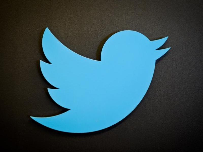Правозащитники раскритиковали блокировку соцсетей в Уганде