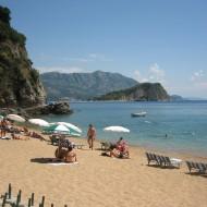 Европейские пляжи стали чище