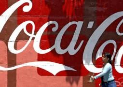 Кока-кола закрыла свое производство в Венесуэле
