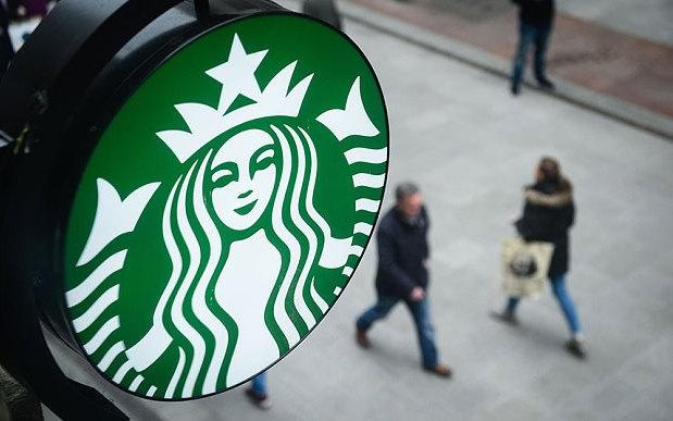 Starbucks-large_trans++pJliwavx4coWFCaEkEsb3kvxIt-lGGWCWqwLa_RXJU8