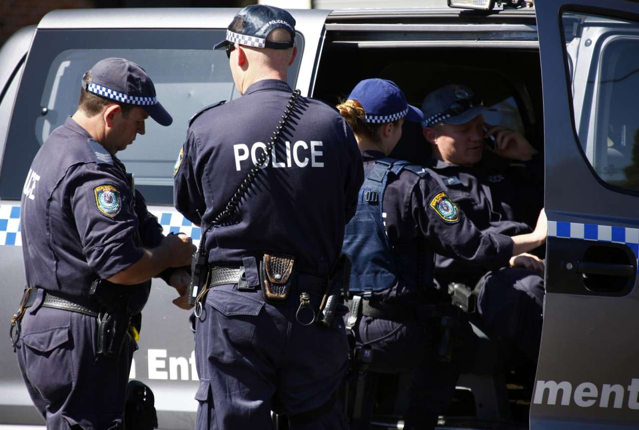 australia_police_291114