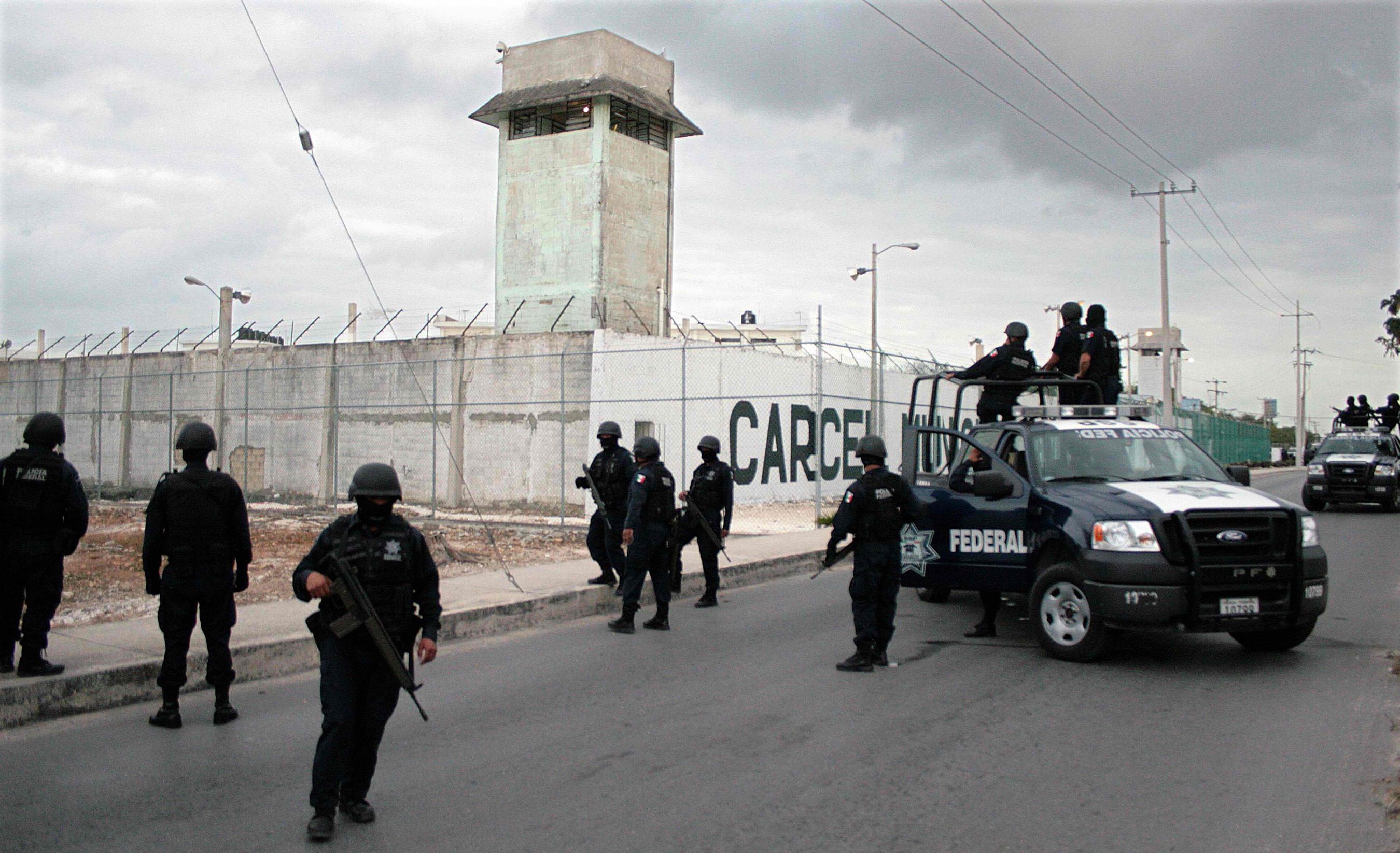 mexico_prison