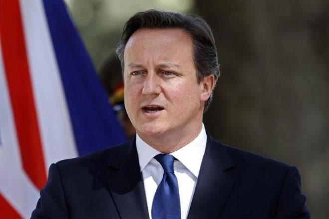Кампания Кэмерона близка к победе